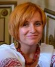 Олеся Мамчич